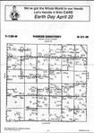 Map Image 046, Morrison County 2001